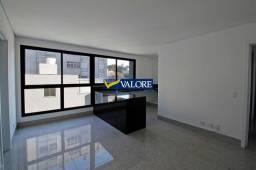 Título do anúncio: Apartamento 2 quartos para à venda no Serra