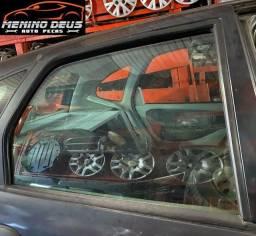 Título do anúncio: Vidro Porta Traseira Ld Scenic 2001