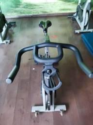 Título do anúncio: Bike NSX Professional Spinning