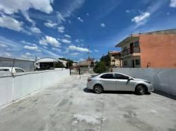 Título do anúncio: Kit net rua Argentina próximo a Ulbra - direto