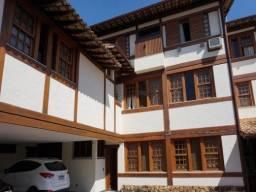 Título do anúncio: Casa à venda, 5 quartos, 3 suítes, 6 vagas, São Bento - Belo Horizonte/MG