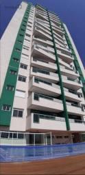 Apartamento no centro Ed. Esmeralda