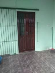 Título do anúncio: Aluga-se uma casa em São Lourenço da mata