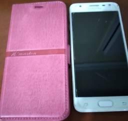 Smartphone J5 Prime