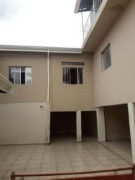 Título do anúncio: Sobrado com 3 dormitórios à venda ou permuta - Parque Dom Pedro II - Campinas/SP