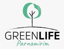 Título do anúncio: GREEN LIFE PARNAMIRIM