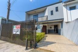 Casa para alugar com 3 dormitórios em Umbará, Curitiba cod:632982587