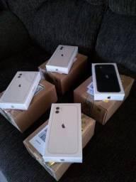 Título do anúncio: IPhone 11 LACRADO por tempo LIMITADO!!!!!!
