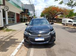 Título do anúncio: Chevrolet Onix TURBO LTZ