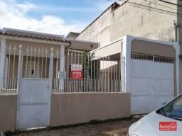Casa à venda com 3 dormitórios em Vila americana, Volta redonda cod:16677