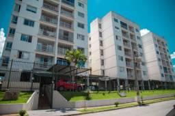 Apartamento no setor dos Afonso