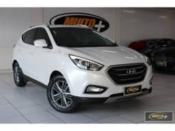 Hyundai ix35 2.0 GL