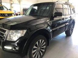 PAJERO FULL 2018/2019 3.2 HPE 4X4 16V TURBO INTERCOOLER DIESEL 4P AUTOMÁTICO
