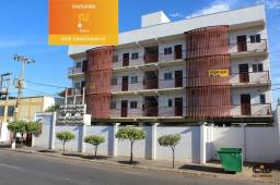 Apartamento para alugar com 1 dormitórios em Grande terceiro, Cuiabá cod:CID691
