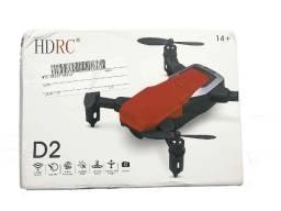 Título do anúncio: Mini Drone - Novo