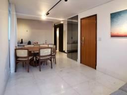 Título do anúncio: Área privativa à venda, 3 quartos, 1 suíte, 2 vagas, Luxemburgo - Belo Horizonte/MG