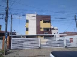 Título do anúncio: Apartamento 2 qts, José Américo com ( Garagem coberta )