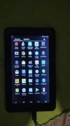 Título do anúncio: Tablet m7s quad core