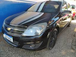Gm - Chevrolet Vectra GT 2.0 completo