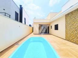 Título do anúncio: Casa com 3 dormitórios à venda, 190 m² - Condomínio Ibiti Reserva - Sorocaba/SP