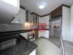 Casa à venda com 3 dormitórios em Boqueirão, Curitiba cod:69015409