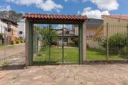 Casa à venda com 2 dormitórios em Vila ipiranga, Porto alegre cod:HM441
