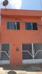 Ótima casa em Vitória, 300m da Roberta MIranda, Jardim São Pedro