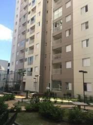Título do anúncio: Apartamento residencial à venda, Cambuci, São Paulo.