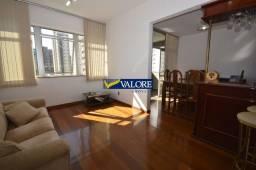 Título do anúncio: Apartamento 3 quartos para à venda no Funcionários