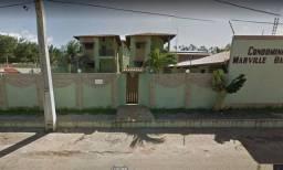 Título do anúncio: Casa em Barra de Cunhaú