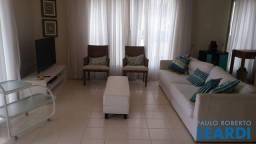 Título do anúncio: Apartamento para alugar com 3 dormitórios em Vila luis antônio, Guarujá cod:659774
