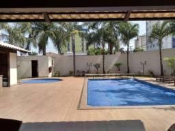 Título do anúncio: residencial valenza - condominio casa jardim america