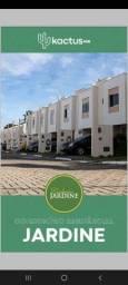 Título do anúncio: Residencial jardine (nova parnamirim)