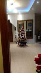 Apartamento à venda com 2 dormitórios em Vila ipiranga, Porto alegre cod:VI3928