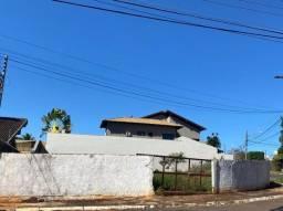Título do anúncio: Terreno Chácara Cachoeira de esquina