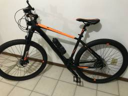 bike redstone