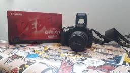 Canon  Nikon Sony