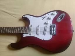 Título do anúncio: Guitarra Tagima Original
