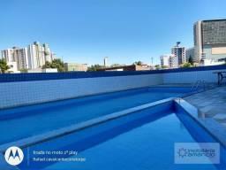 Título do anúncio: Apartamento com 2 dormitórios à venda, 78 m² - Maurício de Nassau - Caruaru/PE