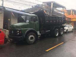Título do anúncio: Venda ou rolo em outro caminhão