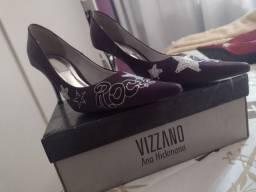 Sapatos Vizzano magníficos n°38