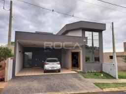 Título do anúncio: Venda de Casas / Padrão na cidade de São Carlos