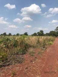 Fazenda à venda 237 Alq. por R$ 8.300.000 - Zona Rural - Pium do Tocantins