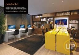 Título do anúncio: Sala em Liberdade - Belo Horizonte, MG