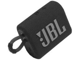 JBL Go 3 Nova!