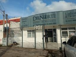 Casa à venda em Vila ipiranga, Porto alegre cod:EL50877299
