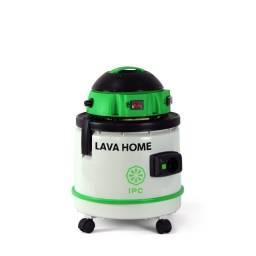 Título do anúncio:  Lava Home Extratora 4 em 1 - Aspira água e pó, lava e seca