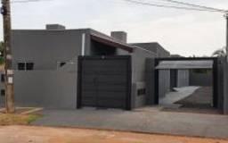 Título do anúncio: Casa condomínio no Mata do Segredo próximo ao Nova