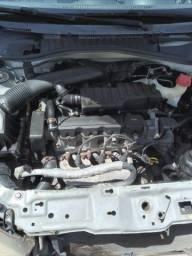 Título do anúncio: Corsa sedan Premium 2010/11