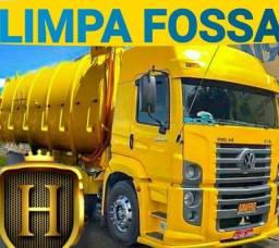 Título do anúncio:  LIMPA<br>FOSSA<br>LIMPA<br>FOSSA<br>LIMPA<br>FOSSA<br>LIMPA<br>FOSSA<br>LIMPA<br>FOSSA<br>LIMPA<br>FOSSA<br>FOSSA